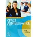 OFFICE ADMINISTRATION ST 13 GM BPM MODULOS BURIN51CF