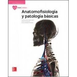 ANATOMOFISIOLOGIA PATOLOGIA BASICAS GM 17 CF