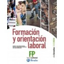 FORMACION ORIENTACION LABORAL CF GM 18