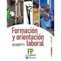 FORMACION ORIENTACION LABORAL CF GS 18