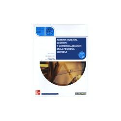 ADMINIST,GEST,COMER,PEQ,EMPRESA+CD 06 GM CF MCGVAR12CF