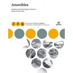 AMOVIBLES FPB 18