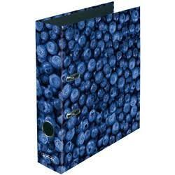 Paquete 100 fundas plastificar 125 micras NIF 60x90mm DHP