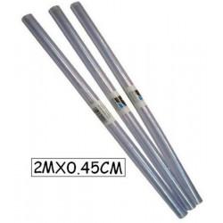 Paquete 100 fundas plastificar 125 micras A3 303x426mm DHP