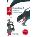 PRIMEROS AUXILIOS CF 13                           HEIENF59CF