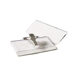 Lapiz Faber Castell 9000 6H