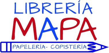 Libreria Mapa
