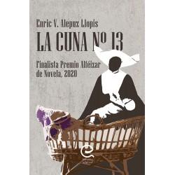 LA CUNA Nº13