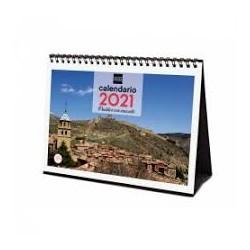 CALENDARIO (2021) FINOCAM...