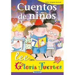 CUENTOS DE NIÑOS