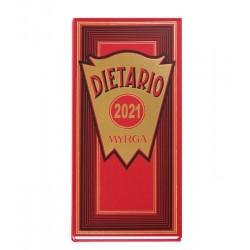 DIETARIO MYRGA 2021 DOS...