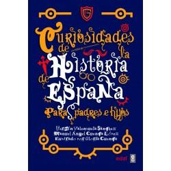 CURIOSIDADES DE LA HISTORIA...