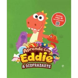APRENDE CON EDDIE A...