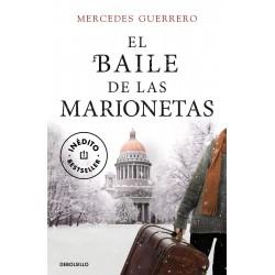 EL BAILE DE LAS MARIONETAS