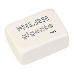 GOMA MILAN 403 MILAN
