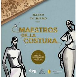 HAZLO TU MISMO CON MAESTROS...