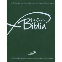 SANTA BIBLIA BOLSILLO CON...