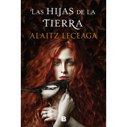 HIJAS DE LA TIERRA