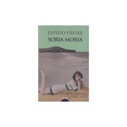SORIA MORIA ATENEO 2007