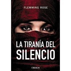LA TIRANIA DEL SILENCIO
