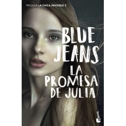 LA PROMESA DE JULIA...