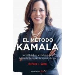 EL METODO KAMALA
