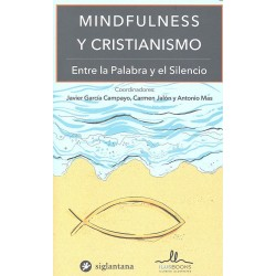 MINDFULNESS Y CRISTIANISMO...