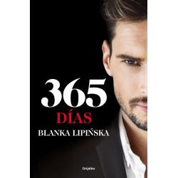 365 DIAS La novela erotica...