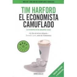 EL ECONOMISTA CAMUFLADO La...
