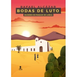 BODAS DE LUTO (Mujeres en...
