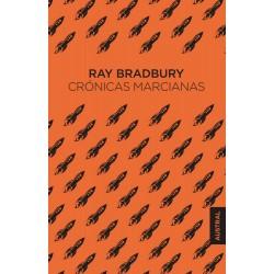 CRONICAS MARCIANAS (T)