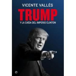 TRUMP Y LA CAIDA DEL...