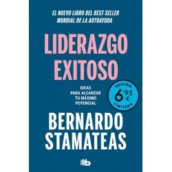 LIDERAZGO EXITOSO EDICION...