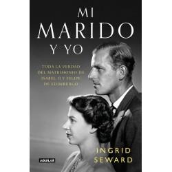 MI MARIDO Y YO TODA LA...