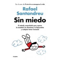 SIN MIEDO EL METODO...