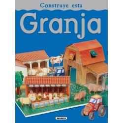 CONSTRUYE ESTA GRANJA