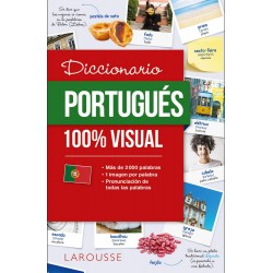 DICCIONARIO DE PORTUGUES...