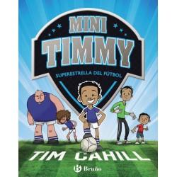 MINI TIMMY 1 SUPERESTRELLA...