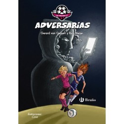 ADVERSARIAS 1