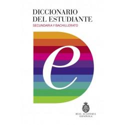 DICCIONARIO DEL ESTUDIANTE...