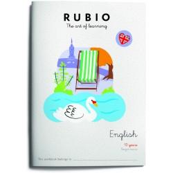 RUBIO THE ART OF LERNING...