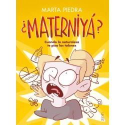 MATERNIYA Cuando la...