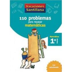 110 PROBLEMAS REPASAR...