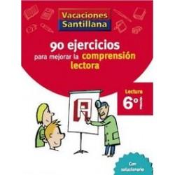 90 EJERCICIOS COMPRENSION...