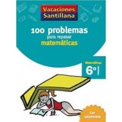 100 PROBLEMAS REPASAR...