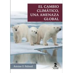 EL CAMBIO CLIMATICO UNA...