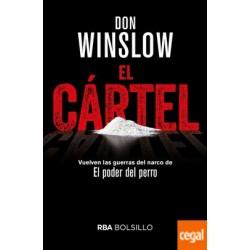 CARTEL (BOLSILLO)