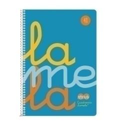 copy of LAMELA BLOC tapa...