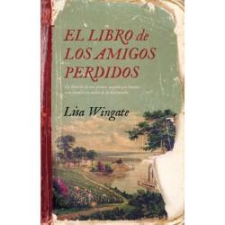 EL LIBRO DE LOS AMIGOS...