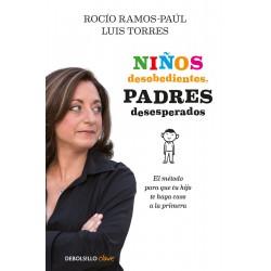 NIÑOS DESOBEDIENTES PADRES...